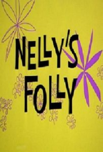 Nellys.Folly.1961.720p.BluRay.DD1.0.x264-EbP ~ 401.4 MB