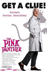 The.Pink.Panther.2006.720p.BluRay.DD5.1.x264-ATES ~ 6.2 GB