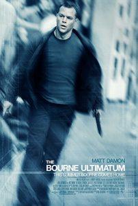 The.Bourne.Ultimatum.2007.UHD.BluRay.2160p.DTS-X.7.1.HEVC.REMUX-FraMeSToR ~ 52.9 GB