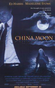 China.Moon.1991.720p.BluRay.x264-PSYCHD ~ 5.5 GB