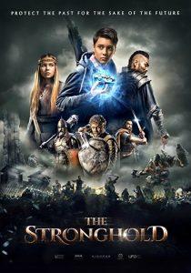 Storozhova.zastava.aka.The.Stronghold.(2017).1080p.WEB-DL.DD5.1.x264-HURTOM ~ 3.3 GB