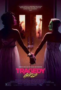 Tragedy.Girls.2017.NORDiC.1080p.WEB-DL.H.264-RAPiDCOWS ~ 3.4 GB