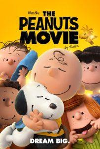 The.Peanuts.Movie.2015.UHD.BluRay.2160p.TrueHD.Atmos.7.1.HEVC.REMUX-FraMeSToR ~ 24.6 GB
