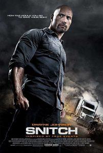 [BD]Snitch.2013.2160p.UHD.Blu-ray.HEVC.TrueHD.7.1-COASTER ~ 59.17 GB