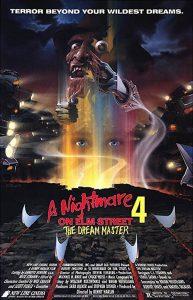 A.Nightmare.on.Elm.Street.4.The.Dream.Master.1988.720p.BluRay.DTS.x264-Nightripper ~ 4.7 GB