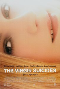 The.Virgin.Suicides.1999.1080p.Bluray.x264.DTS-HDChina ~ 11.8 GB