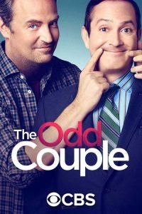 The.Odd.Couple.2015.S02.1080p.AMZN.WEBRip.DDP5.1.x264-DAWN ~ 15.8 GB