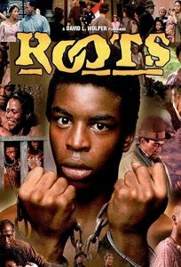 Roots.1977.S01.1080p.WEB-DL.AAC2.0.H.264-orbitron ~ 21.7 GB