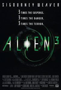 Alien.3.1992.Special.Assembly.Cut.Edition.1080p.BluRay.DTS.x264-Geek ~ 16.5 GB