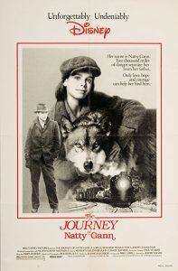 The.Journey.of.Natty.Gann.1985.1080p.WEB-DL.AAC2.0.H.264-DIAMOND ~ 3.2 GB