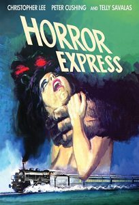 Horror.Express.1972.1080p.Blu-ray.Remux.AVC.DD.2.0-KRaLiMaRKo ~ 10.9 GB