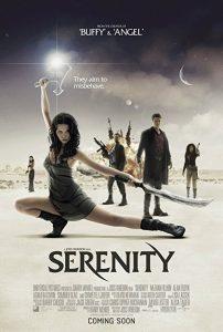 [BD]Serenity.2005.2160p.UHD.Blu-ray.HEVC.DTS-HD.MA.7.1-WhiteRhino ~ 56.82 GB
