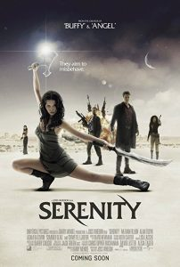 Serenity.2005.UHD.BluRay.2160p.DTS-X.7.1.HEVC.REMUX-FraMeSToR ~ 50.3 GB
