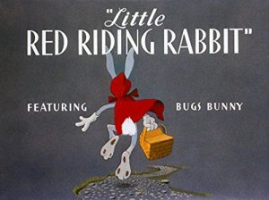 Little.Red.Riding.Rabbit.1944.720p.BluRay.DD1.0.x264-EbP ~ 823.2 MB