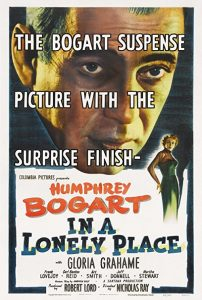 In.a.Lonely.Place.1950.Blu-ray.720p.AC3.x264-CHD ~ 7.1 GB