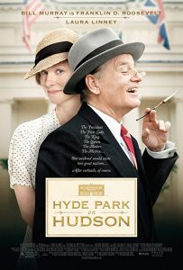Hyde.Park.On.Hudson.2012.BluRay.1080p.AC3.x264-CHD ~ 8.5 GB