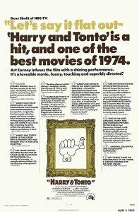 Harry.and.Tonto.1974.720p.BluRay.x264-REGRET ~ 6.6 GB
