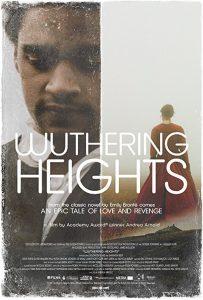 Wuthering.Heights.2011.1080p.BluRay.x264.DTS-HDChina ~ 10.9 GB