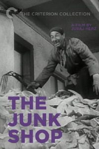 The.Junk.Shop.1965.1080p.BluRay.x264-BiPOLAR ~ 3.3 GB