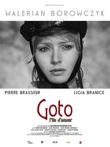 Goto.Isle.of.Love.1969.720p.BluRay.x264-BiPOLAR ~ 5.5 GB