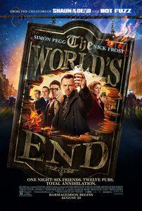 The.Worlds.End.2013.BluRay.720p.DTS.x264-CHD ~ 5.0 GB