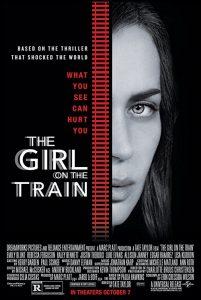 The.Girl.on.the.Train.2016.UHD.BluRay.2160p.DTS-X.7.1.HEVC.REMUX-FraMeSToR ~ 49.1 GB