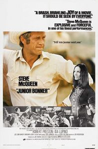 Junior.Bonner.1972.1080p.BluRay.x264-PSYCHD ~ 9.8 GB