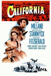 California.1947.720p.BluRay.FLAC.x264-HaB ~ 4.6 GB