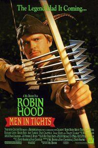 Robin.Hood.Men.In.Tights.1993.1080p.AMZN.WEB-DL.DD+2.0.H.264-SiGMA ~ 10.4 GB