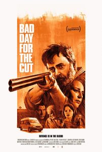 Bad.Day.for.the.Cut.2017.720p.NF.WEB-DL.DD5.1.H.264-SiGMA ~ 1.1 GB