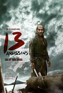 13.Assassins.2010.720p.BluRay.x264.DTS-HDChina ~ 6.6 GB