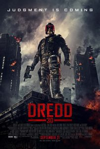 [BD]Dredd.2012.2160p.UHD.Blu-ray.HEVC.TrueHD.7.1 ~ 61.25 GB