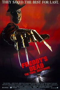 Freddy's.Dead.The.Final.Nightmare.1991.720p.BluRay.DTS.x264-Nightripper ~ 4.3 GB