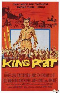 King.Rat.1965.1080p.WEB-DL.AAC2.0.H.264-alinto ~ 13.6 GB