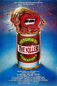 Return.of.the.Killer.Tomatoes.1988.1080p.BluRay.REMUX.AVC.FLAC.2.0-EPSiLON ~ 21.0 GB