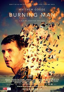 Burning.Man.2011.1080p.BluRay.REMUX.AVC.DTS-HD.MA.5.1-EPSiLON ~ 17.0 GB