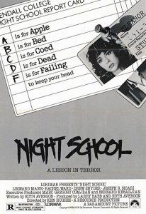Night.School.1981.720p.BluRay.x264-SADPANDA ~ 4.4 GB