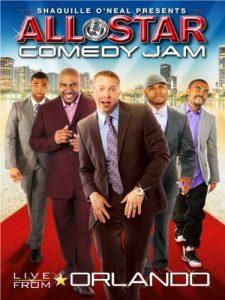 All.Star.Comedy.Jam.Live.from.Orlando.2012.1080p.Netflix.WEB-DL.DD5.1.x264-QOQ ~ 2.4 GB