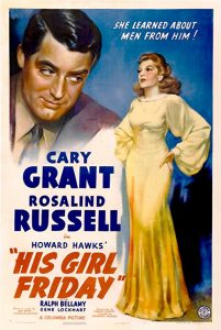 His.Girl.Friday.1940.1080p.BluRay.x264-SiNNERS ~ 8.7 GB