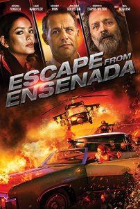 Escape.from.Ensenada.2017.BluRay.1080p.DTS-HD.M.A.5.1.x264-MTeam ~ 10.9 GB