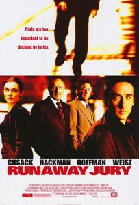 Runaway.Jury.2003.BluRay.1080p.DTS.x264-CHD ~ 16.3 GB