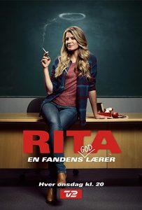 Rita.S02.1080p.NF.WEB-DL.DD5.1.H.264-SiGMA ~ 10.8 GB