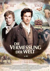 Measuring.the.World.2012.720p.BluRay.x264-BiPOLAR ~ 5.5 GB
