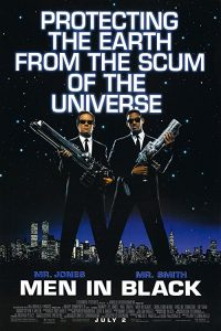 [BD]Men.in.Black.1997.2160p.UHD.Blu-ray.HEVC.TrueHD.7.1-COASTER ~ 53.72 GB