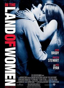 In.the.Land.of.Women.2007.1080p.Blu-ray.Remux.AVC.DTS-HD.MA.5.1-KRaLiMaRKo ~ 13.5 GB