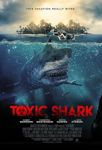 Toxic.Shark.2017.1080p.WEB-DL.DD5.1.H264-FGT ~ 3.4 GB