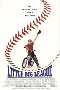 Little.Big.League.1994.1080p.AMZN.WEB-DL.DDP2.0.x264-ABM ~ 11.8 GB