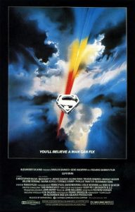 Superman.1978.EXTENDED.CUT.720p.BluRay.x264-SiNNERS ~ 8.8 GB