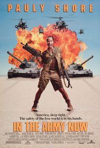In.The.Army.Now.1994.1080p.AMZN.WEB-DL.DD+2.0.H.264-SiGMA ~ 9.1 GB