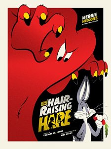 Hair-Raising.Hare.1946.720p.BluRay.DD1.0.x264-EbP ~ 545.6 MB